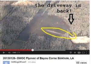 OWOC_flyover
