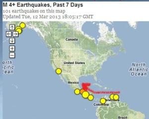 quakesGULF1