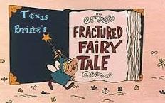 frackturedfairytale