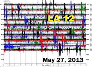 2013_LA12_May27