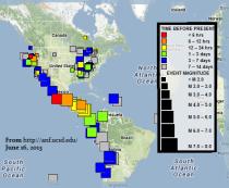 SE_Gulf_quakes