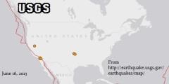 USGS_map_June16