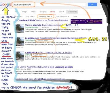 google_censors_sinkhole