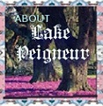 About Lake Peigneur