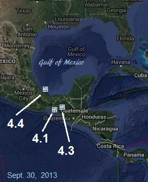 Mexico_quakes93013