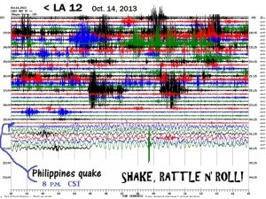 LA12afterbigquake