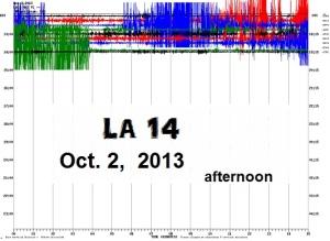 LA14_Oct2_2013