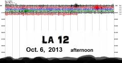 Oct6_LA12_2013