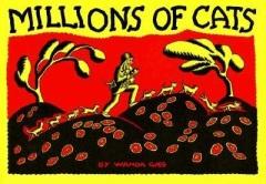 millioncats