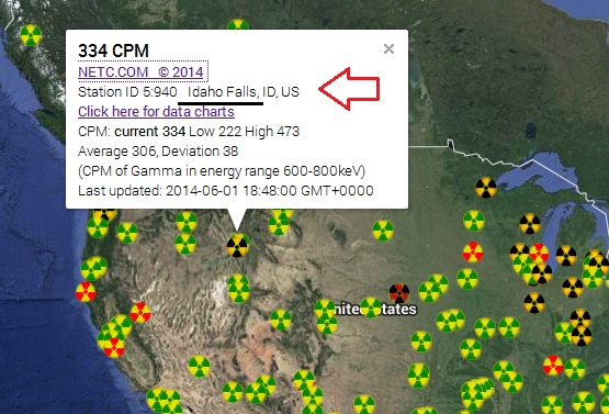 june 3 32 quake in west yellowstone montana same place as may 31st