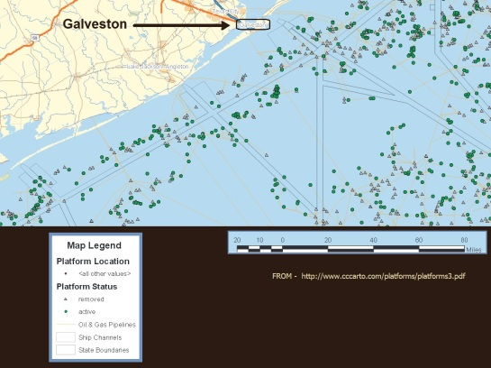 Galveston_offshoreWells