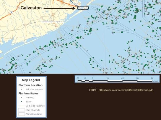 Galveston_offshoreWells