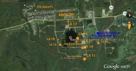 KM_Map_July3_2014_butane