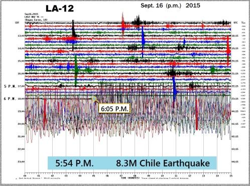 916_LA12_quake