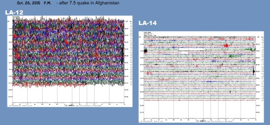 AfghanQuake1026a