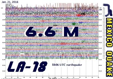 LA18_MexQuake2016