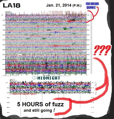 LA18_MexQuake2016b