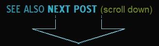 NEXT_post