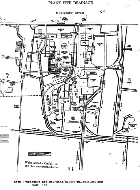 Waterford3_drainageMapBig